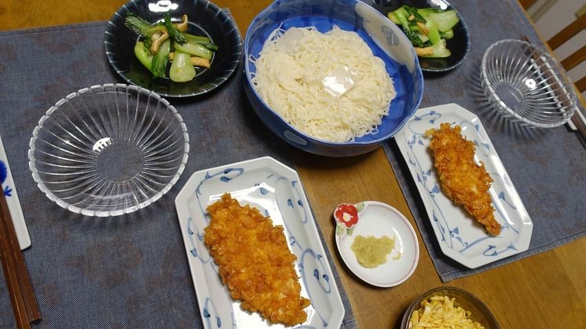 f:id:shioshiohida:20200812194745j:plain
