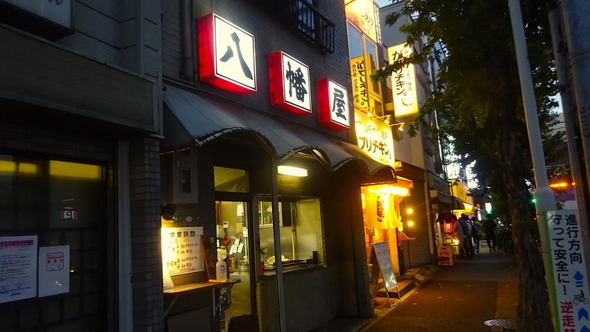 f:id:shioshiohida:20200914181451j:plain