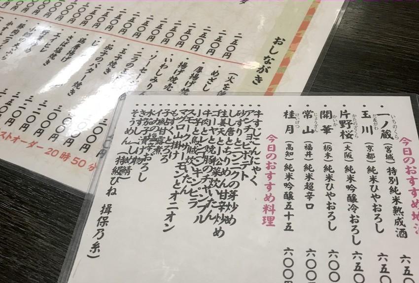 f:id:shioshiohida:20200918190754j:plain