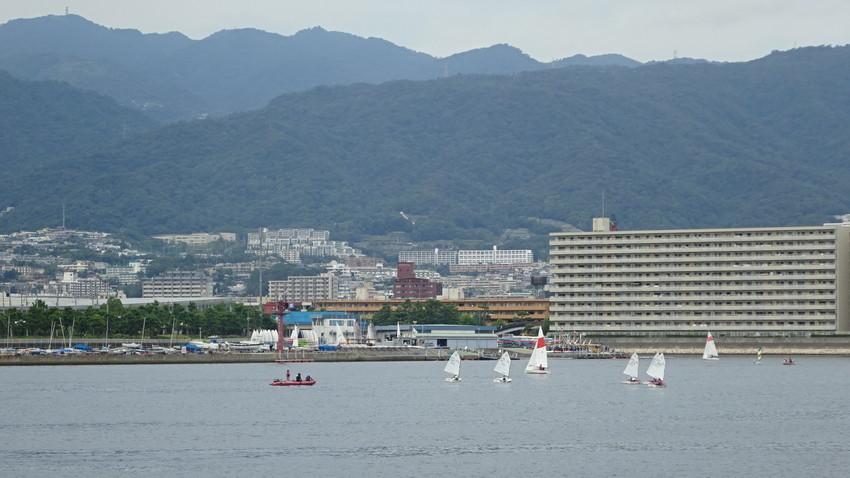 f:id:shioshiohida:20200920114032j:plain