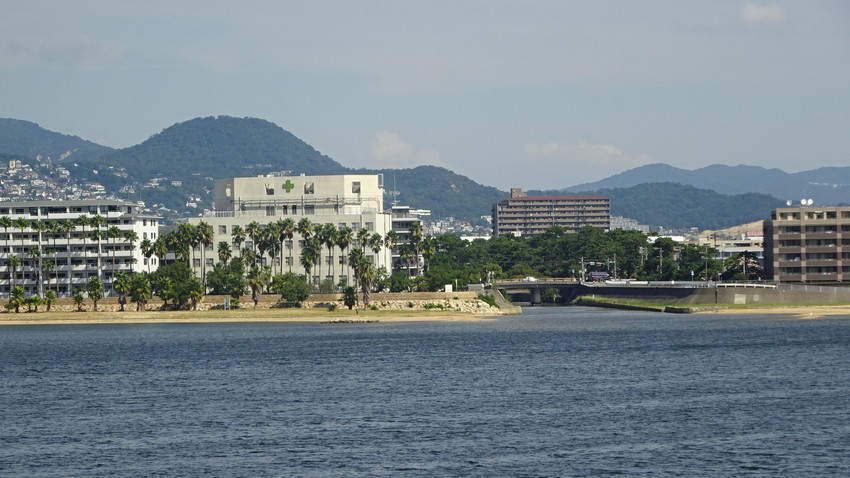 f:id:shioshiohida:20200923100135j:plain
