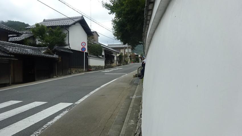 f:id:shioshiohida:20200929114211j:plain