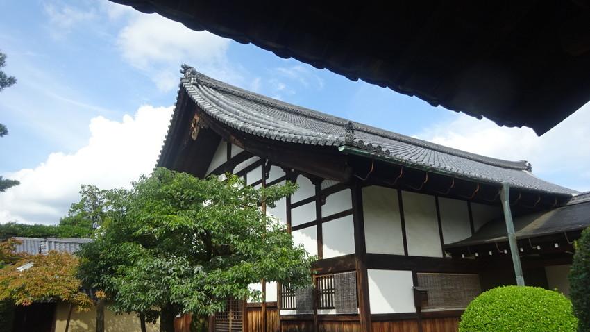 f:id:shioshiohida:20200929141717j:plain