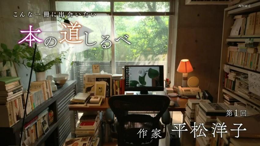 f:id:shioshiohida:20201007231318j:plain