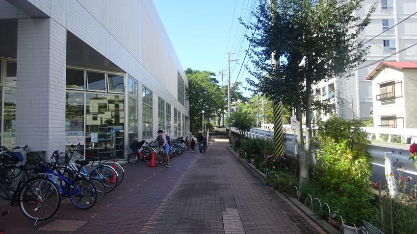 f:id:shioshiohida:20201010115128j:plain