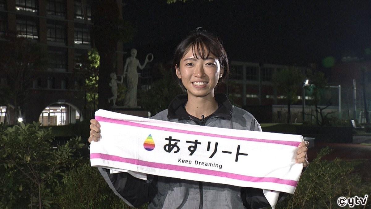 f:id:shioshiohida:20201010141132j:plain