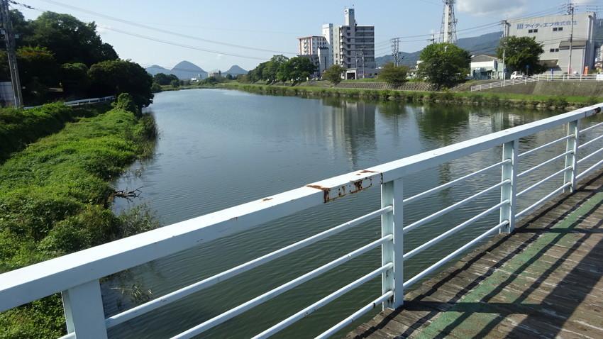 f:id:shioshiohida:20201012101419j:plain