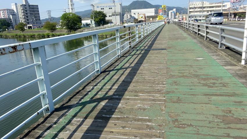 f:id:shioshiohida:20201012101429j:plain