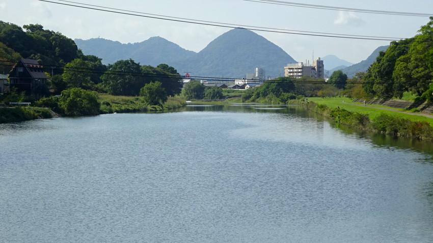 f:id:shioshiohida:20201012101500j:plain