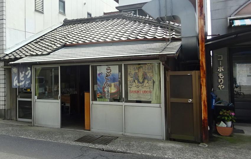 f:id:shioshiohida:20201012124633j:plain