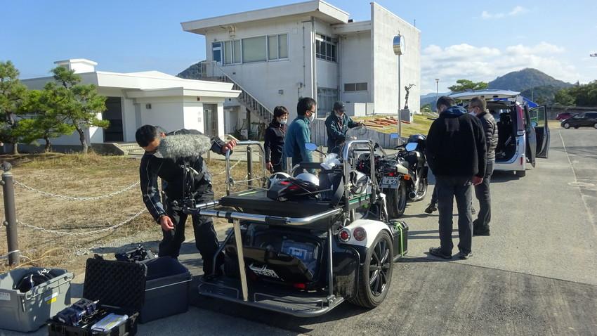 f:id:shioshiohida:20201113104714j:plain