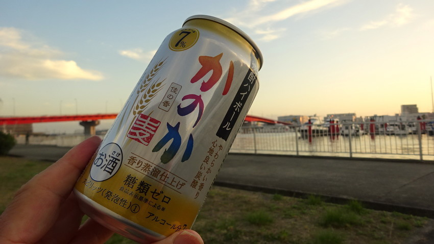 f:id:shioshiohida:20201115164646j:plain