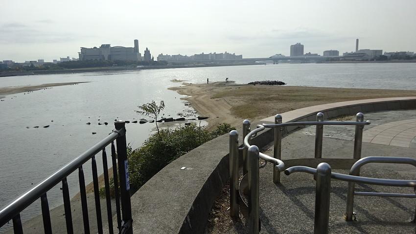 f:id:shioshiohida:20201116115020j:plain