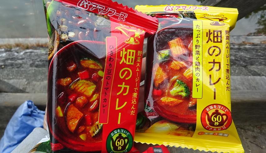 f:id:shioshiohida:20201122150555j:plain