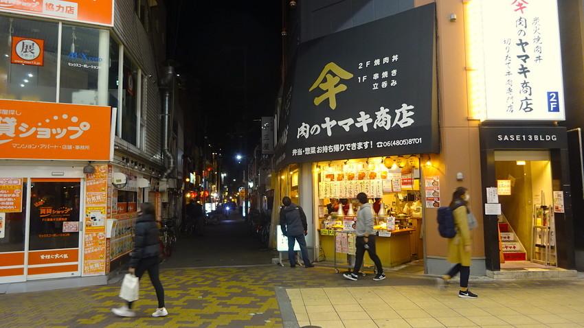 f:id:shioshiohida:20201125201836j:plain
