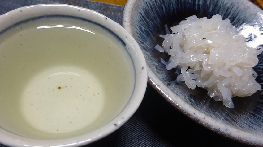 f:id:shioshiohida:20201128124617j:plain