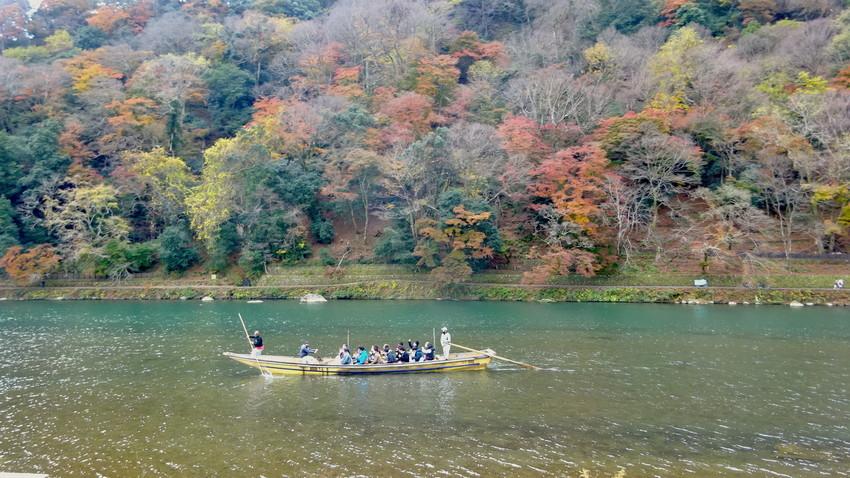 f:id:shioshiohida:20201130150345j:plain