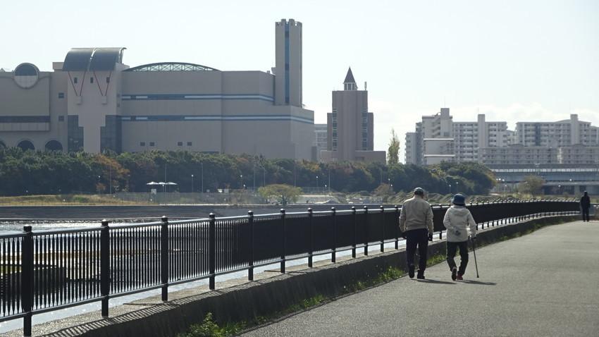 f:id:shioshiohida:20201201111319j:plain