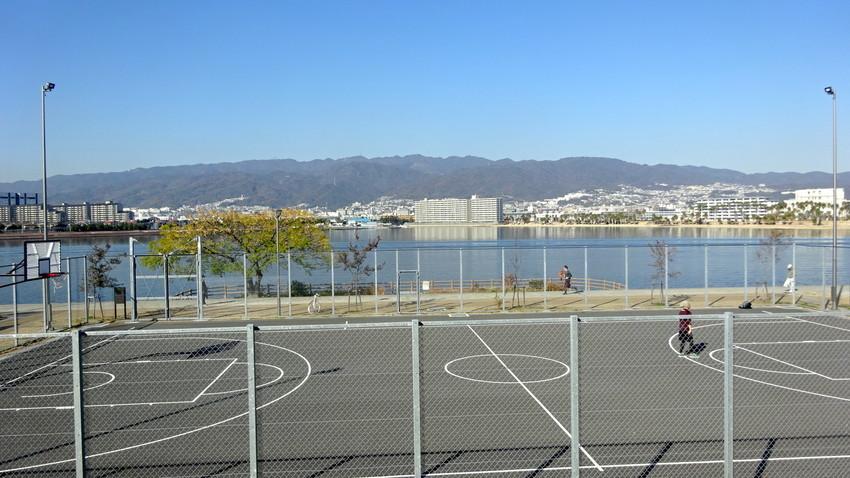 f:id:shioshiohida:20201207113003j:plain