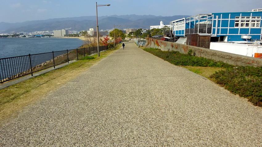 f:id:shioshiohida:20201208120818j:plain
