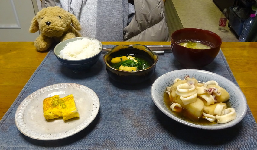 f:id:shioshiohida:20201208123439j:plain