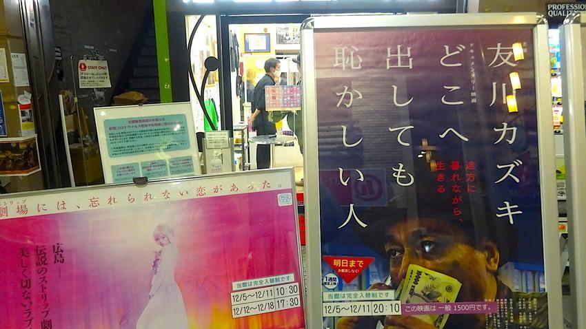 f:id:shioshiohida:20201209213141j:plain