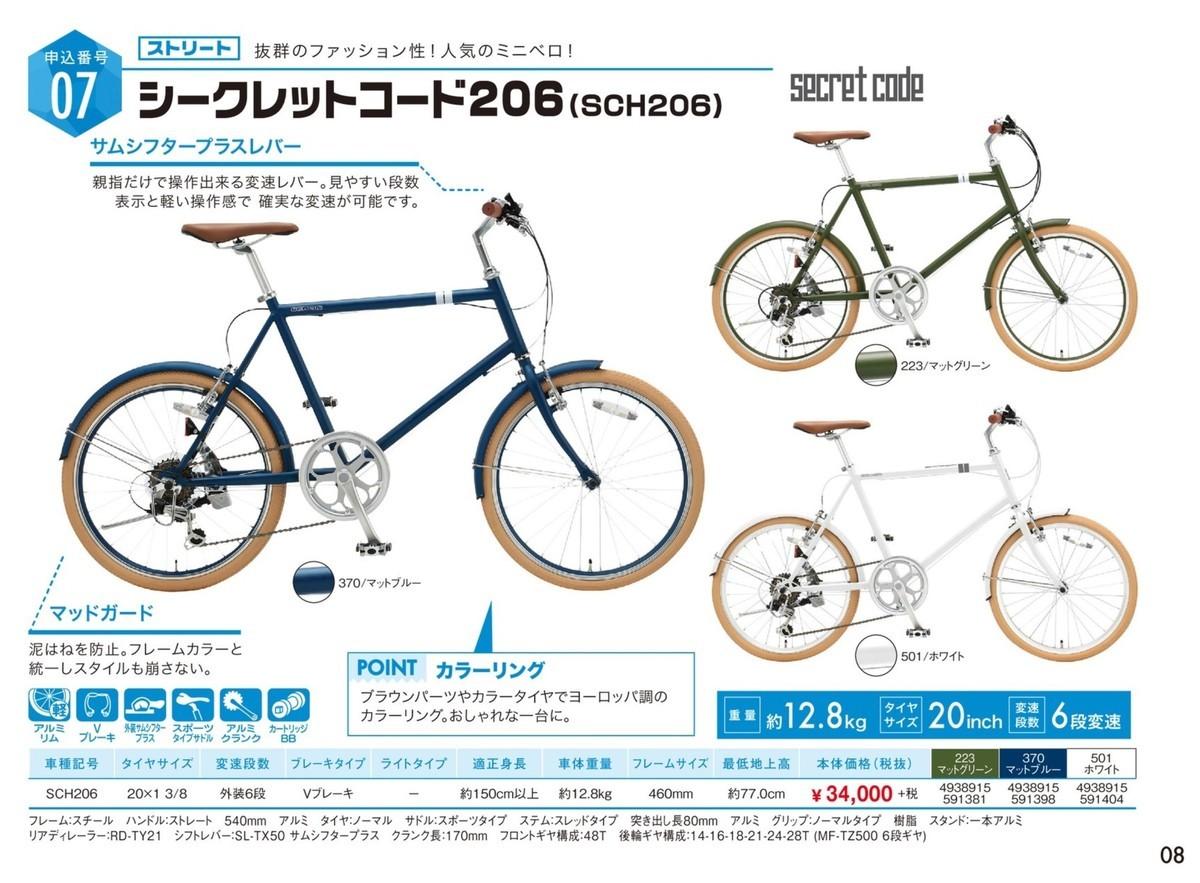 f:id:shioshiohida:20201213101130j:plain