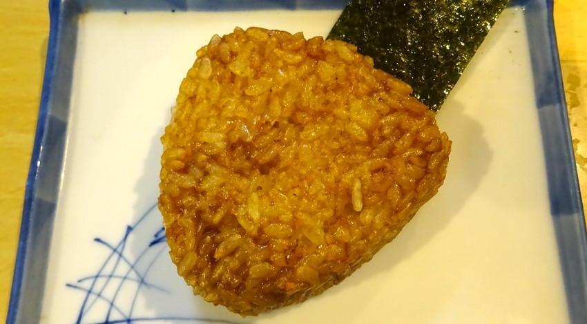 f:id:shioshiohida:20201215200512j:plain