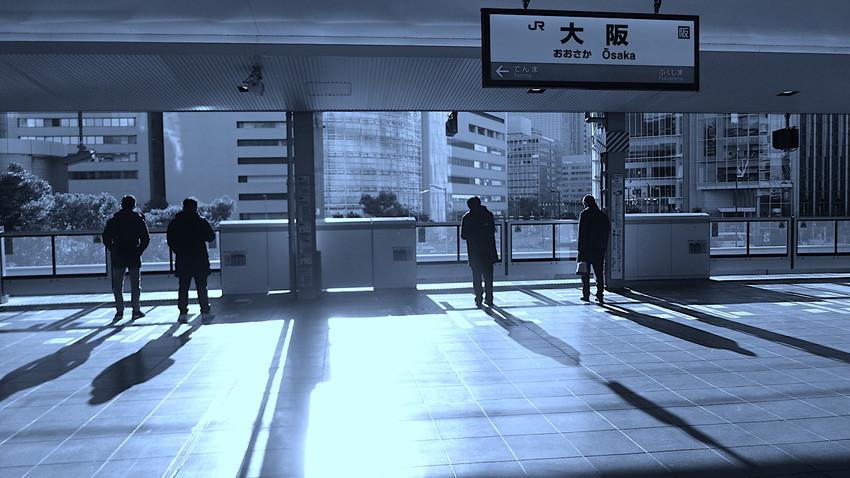 f:id:shioshiohida:20201217094614j:plain