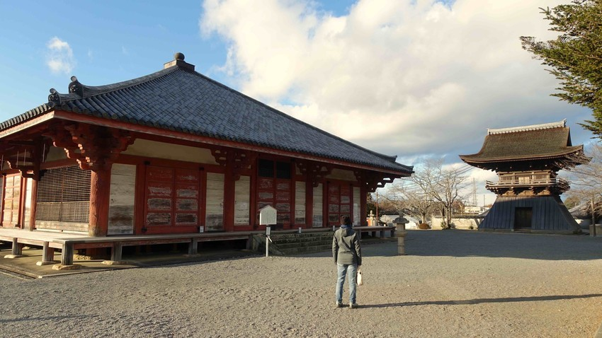 f:id:shioshiohida:20201219152701j:plain