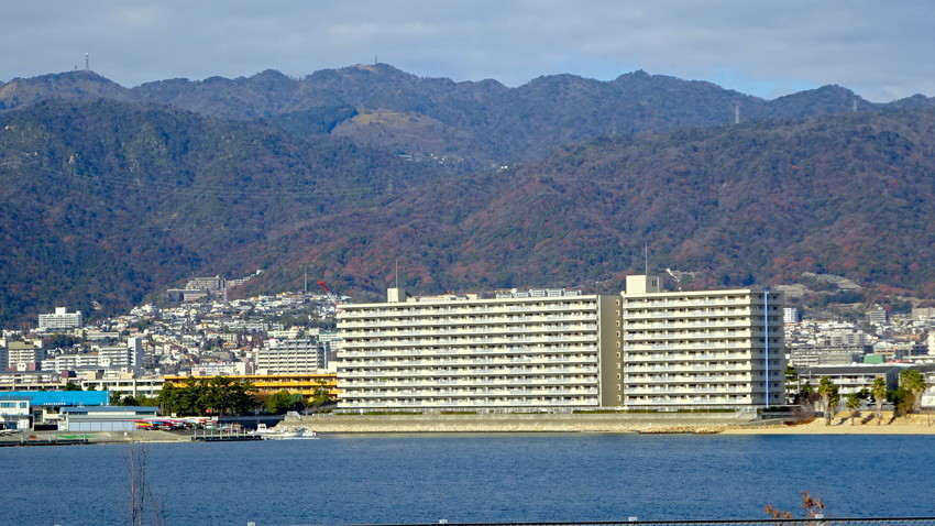 f:id:shioshiohida:20201221115725j:plain