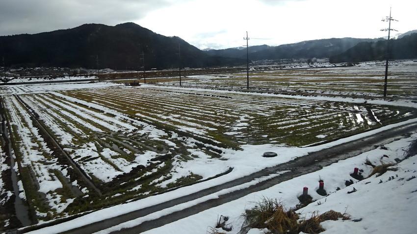 f:id:shioshiohida:20201226093424j:plain