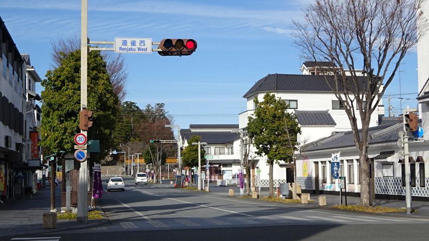 f:id:shioshiohida:20201226132818j:plain