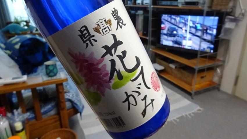 f:id:shioshiohida:20210102120122j:plain