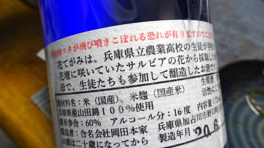 f:id:shioshiohida:20210102120151j:plain
