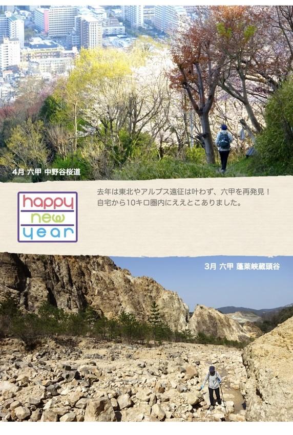 f:id:shioshiohida:20210102235820j:plain