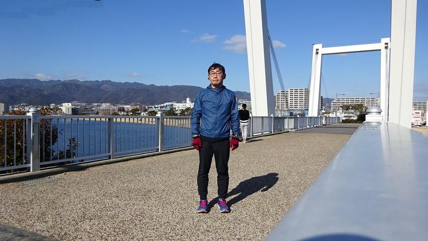 f:id:shioshiohida:20210104115851j:plain