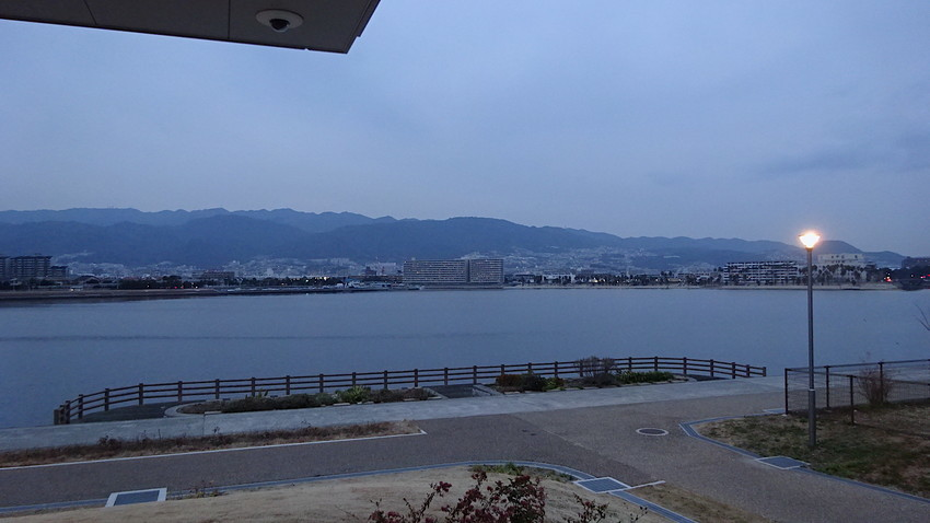 f:id:shioshiohida:20210105170055j:plain