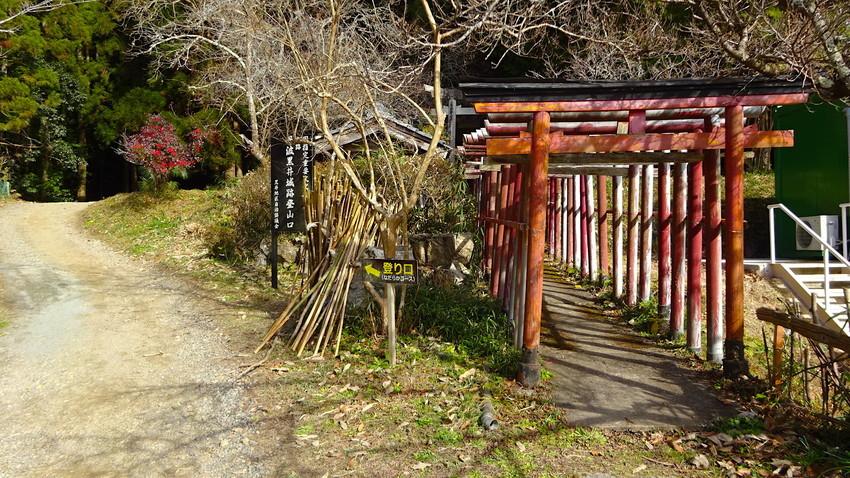 f:id:shioshiohida:20210106123405j:plain