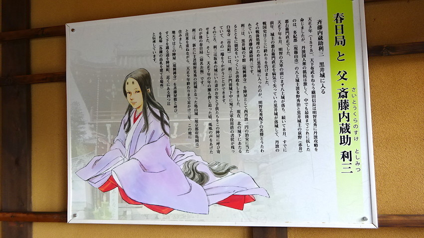 f:id:shioshiohida:20210106142802j:plain