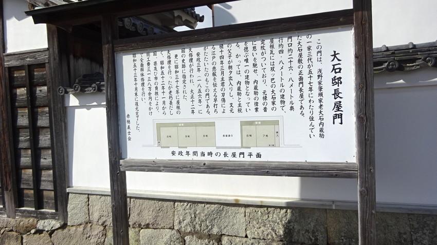 f:id:shioshiohida:20210108123823j:plain