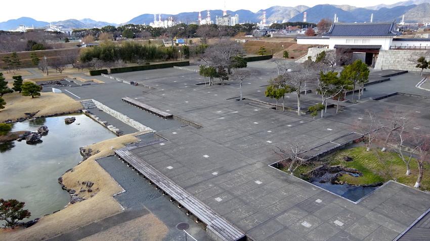 f:id:shioshiohida:20210108125829j:plain