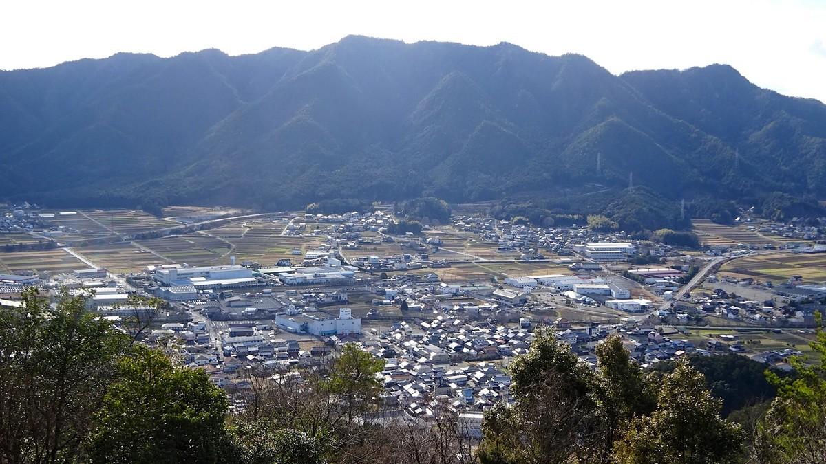 f:id:shioshiohida:20210109095746j:plain