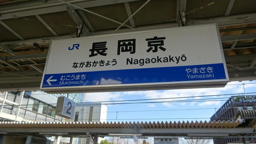 f:id:shioshiohida:20210110132555j:plain