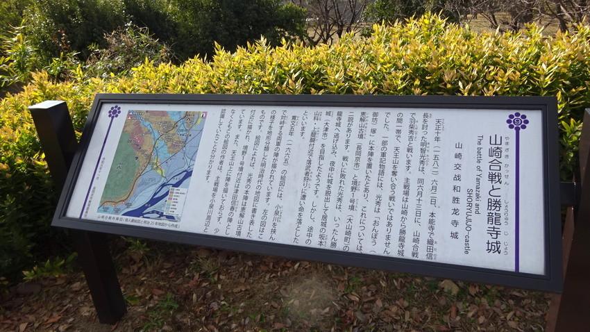 f:id:shioshiohida:20210110141505j:plain