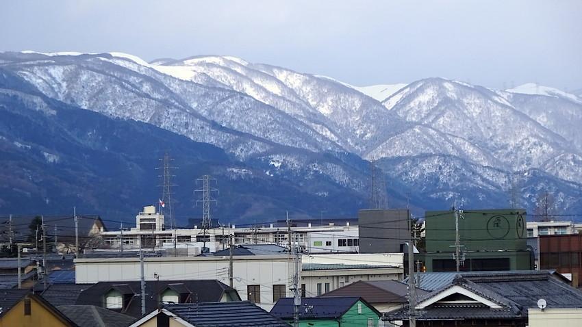 f:id:shioshiohida:20210110161855j:plain