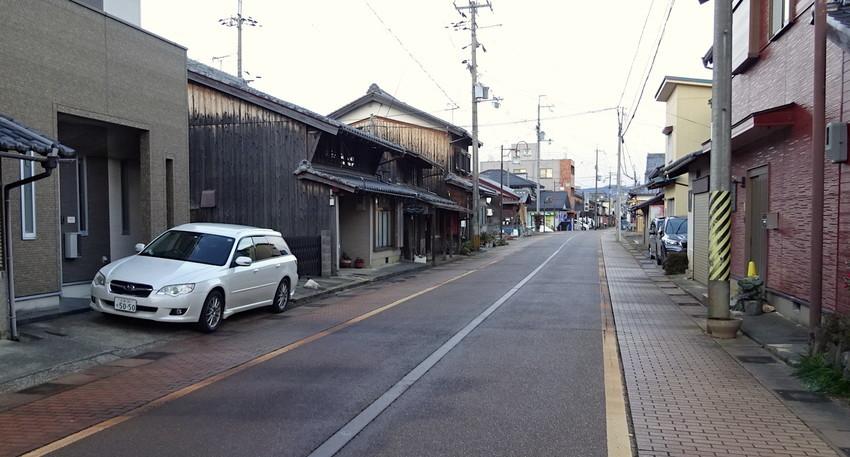 f:id:shioshiohida:20210110164111j:plain