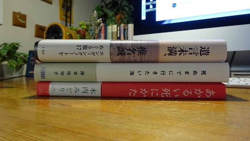 f:id:shioshiohida:20210116093735j:plain