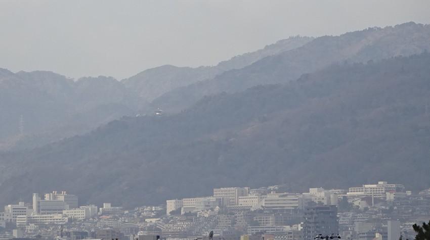 f:id:shioshiohida:20210116111036j:plain