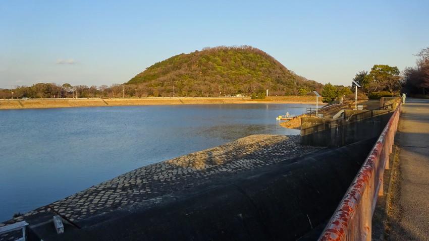 f:id:shioshiohida:20210118161403j:plain
